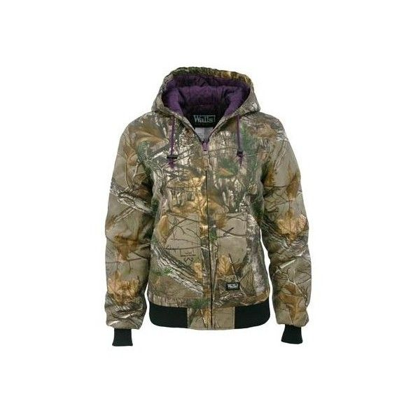 women s walls legend insulated hooded jacket featuring on walls insulated coveralls for women id=70785