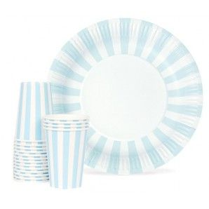 Serve your guest with these #tiffany blue premium quality paper plates by paper eskimo  sc 1 st  Pinterest & Serve your guest with these #tiffany blue premium quality paper ...