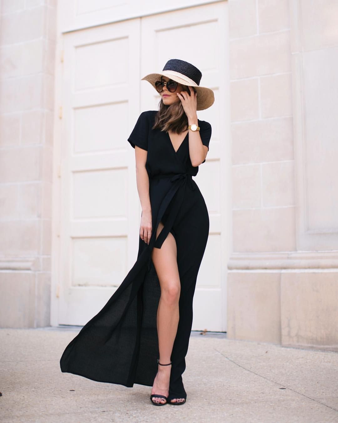 Pin by jenaca holmes on style inspirations aspirations pinterest