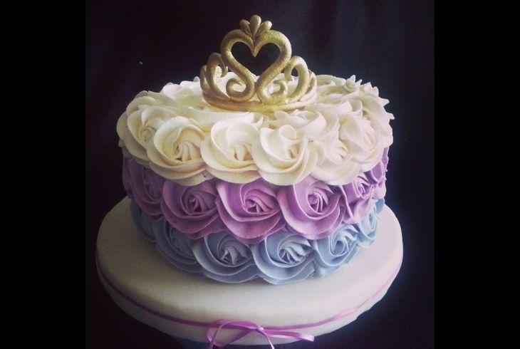 Bolos artisticos pesquisa google bolos pinterest bolos bolos artisticos pesquisa google thecheapjerseys Images