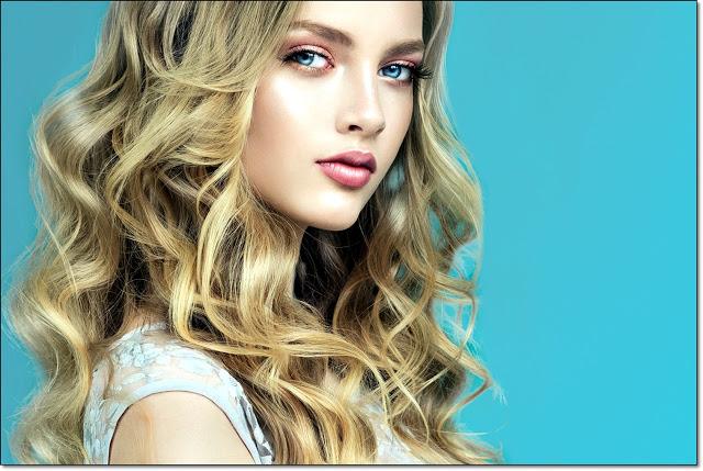 Pin auf 2020 Frühjahr/Sommer Mode Haarfarben
