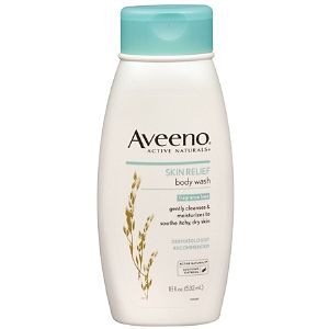 Images For Diabetic Body Wash Google Search Aveeno Skin Relief
