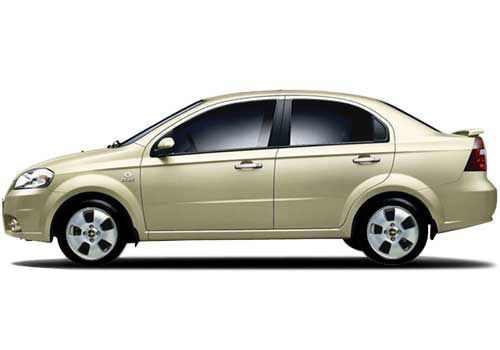 Http Www Carpricesinindia Com New Chevrolet Car Price In India
