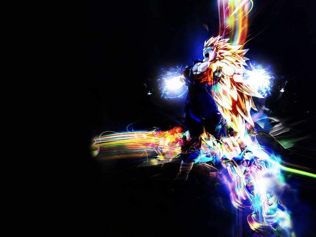 Pin By Newton Starker On Awesome Dbz Dragon Ball Goku Dragon Ball Z