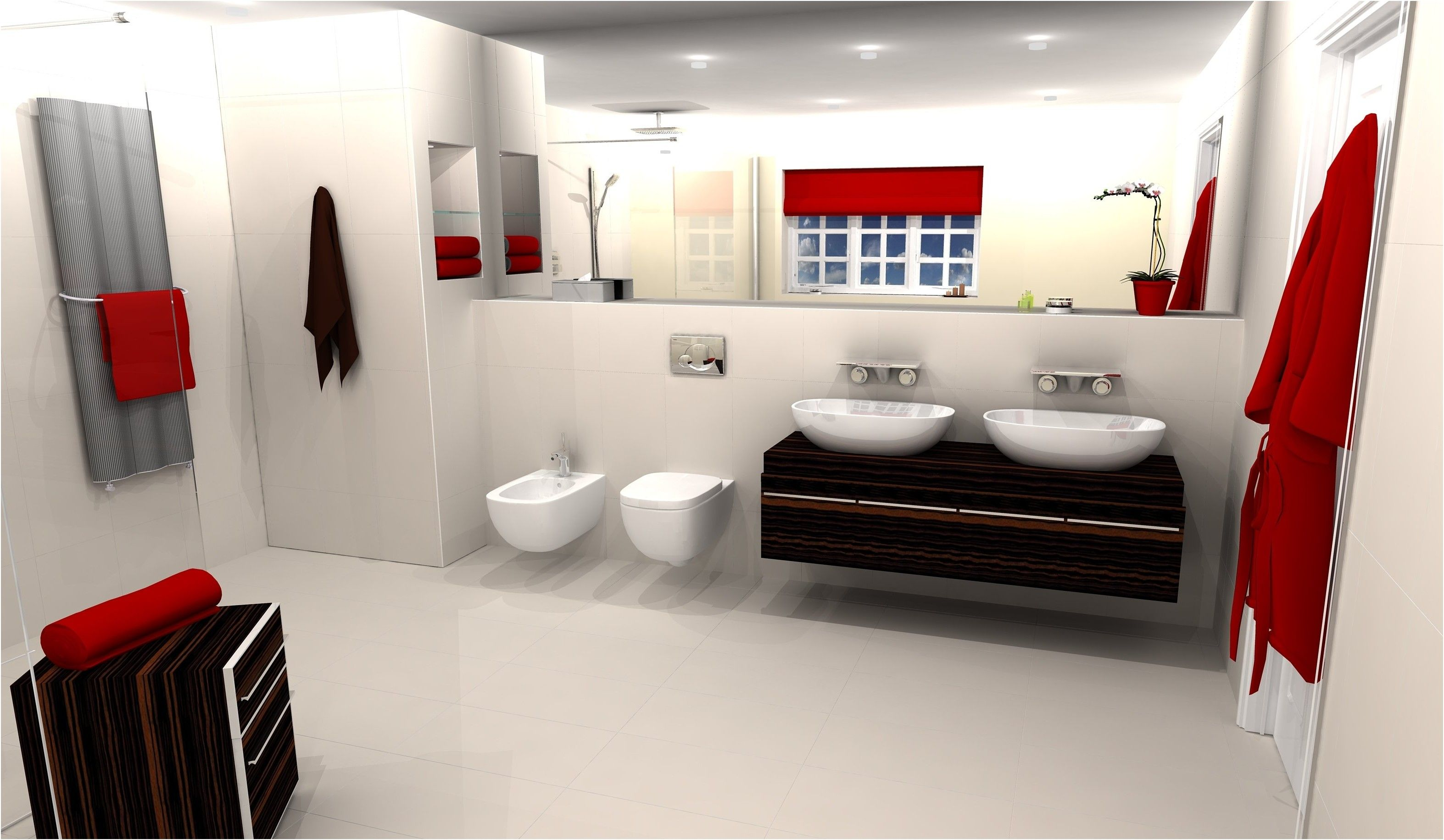 Floor Tile Layout Software Mac Free Architectural Design Software From Free Bathroom Design Softw Big Bathroom Designs Bathroom Design Bathroom Design Software