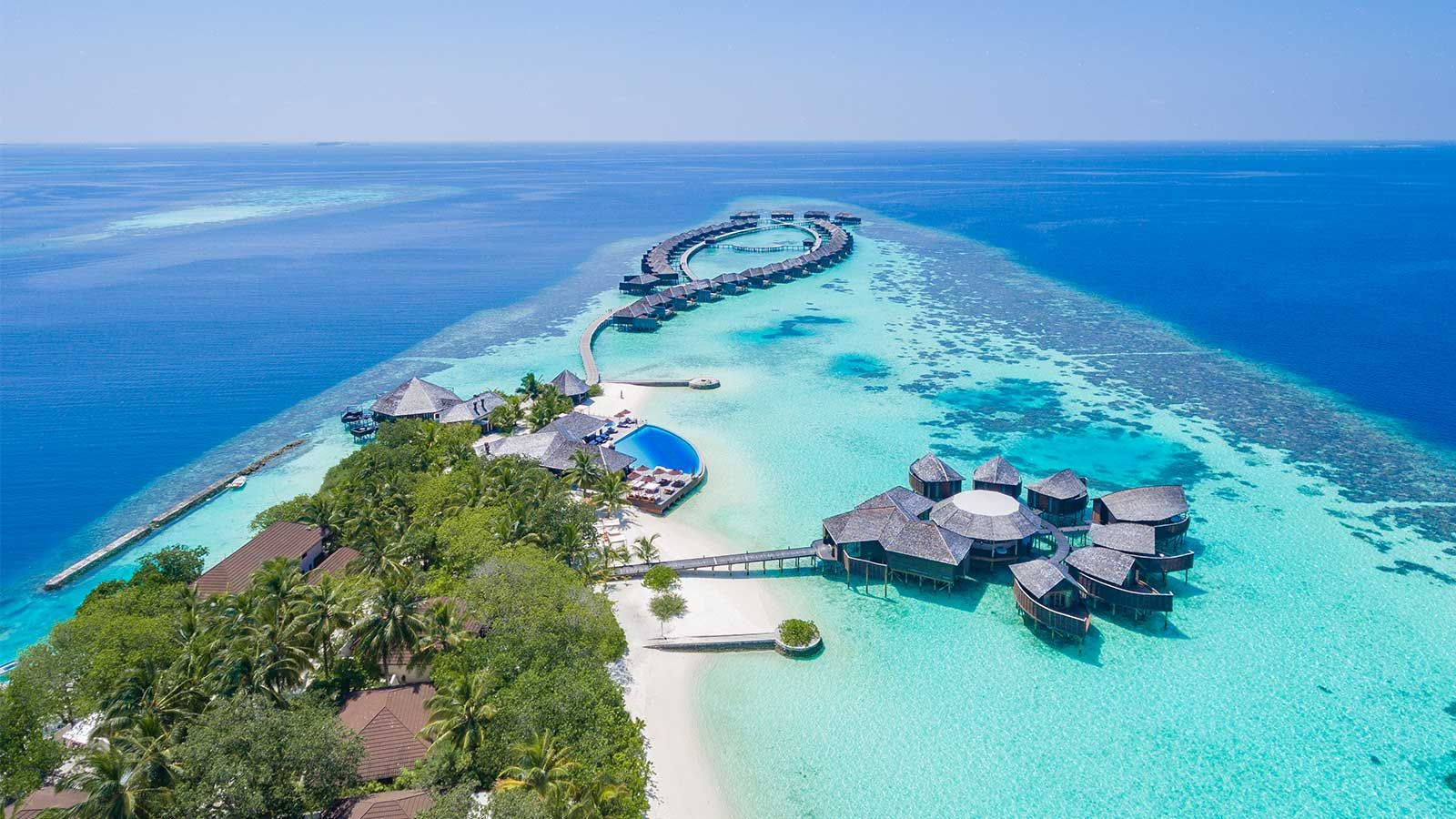 Best tourpackages  familyholiday packages on Maldives
