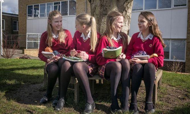 young-school-girls-musturbate-pics
