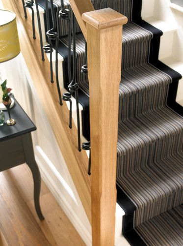 View our popular staircase gallery