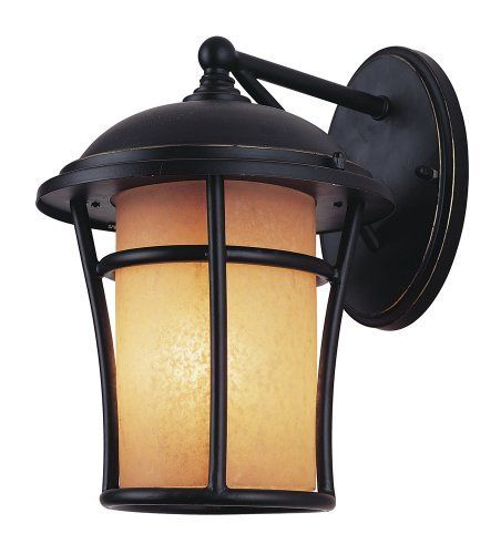 trans globe lighting pl 5250 wb weathered bronze outdoor wall light