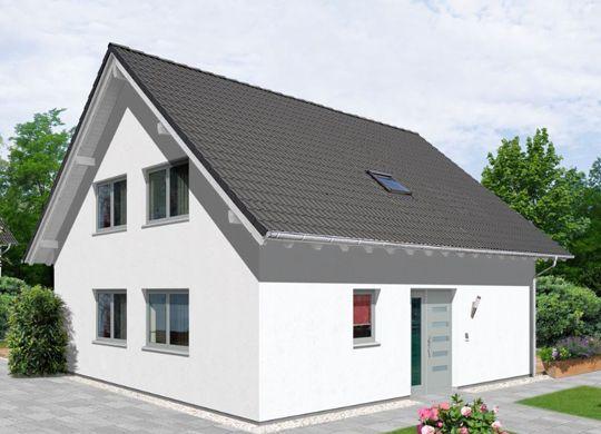 Bodensee 129 - Elegance