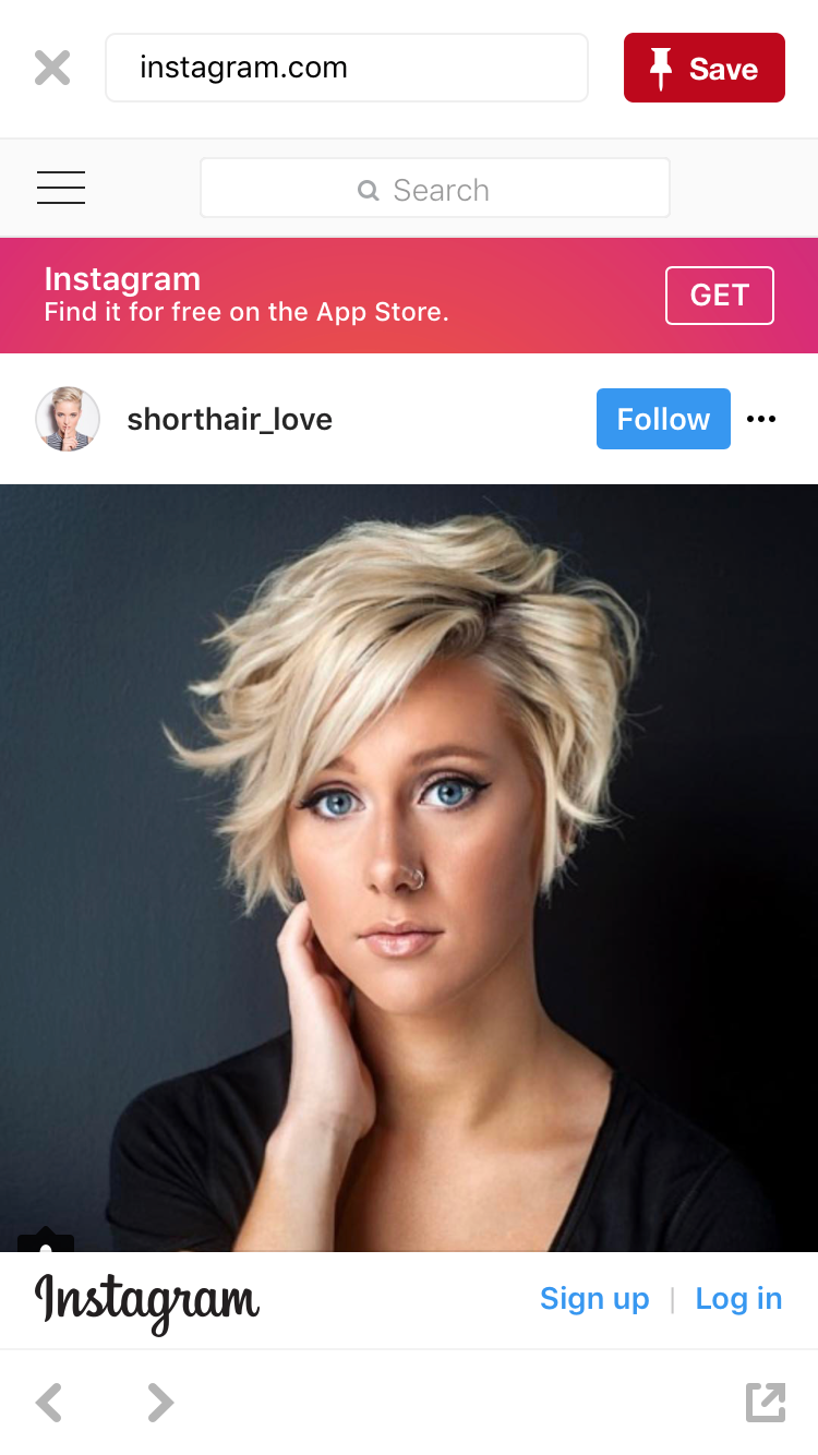 Pin by Inez Witt on Hair cuts Pinterest Curly Hair style and