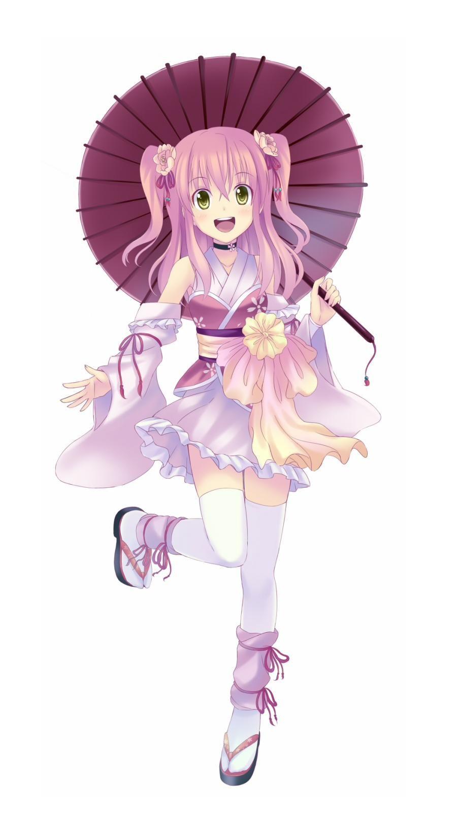 Wallpaper Kartun Anime Lucu Cute Anime Wallpaper For Android Apk Download Gambar Lucu Kartun Anime Kantor Meme Wal In 2020 Hd Anime Wallpapers Anime Anime Wallpaper