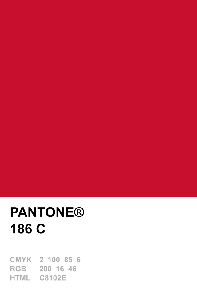 Pantone 186 C | INSPIRACIÓN COLECCIÓN FINAL, MOODBOARD