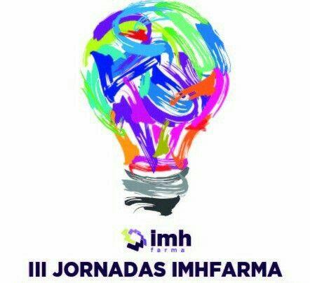 Preparando III edición de las Jornadas para clientes IMHfarma #reinventesufarmacia