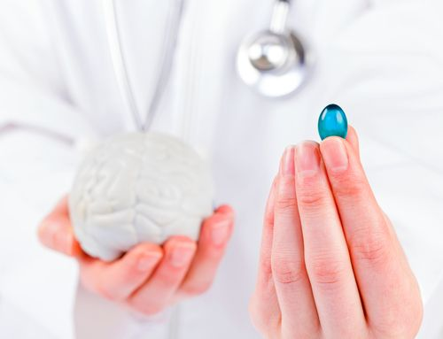 Reviewing Evo Brain Pill - USA Healthy Men