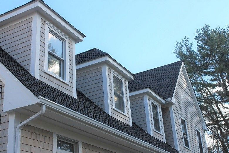 Pin On Roofing For Cape Cod Southeastern Ma Rhode Island