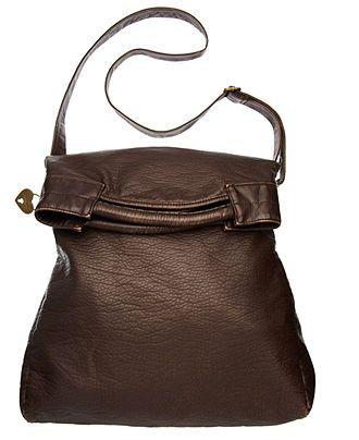 American Rag Handbag Taryn Convertible Crossbody Bag Messenger Bags Handbags Accessories Macy S