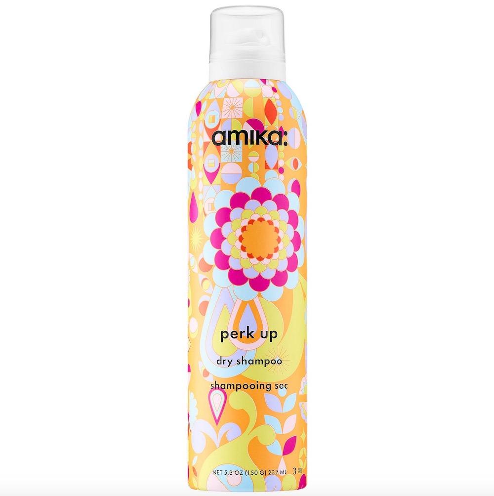 8 Ride Or Die Dry Shampoos That Won T Leave Behind White Residue Amika Dry Shampoo Good Dry Shampoo Dry Shampoo