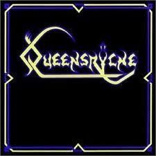 Queensryche ...