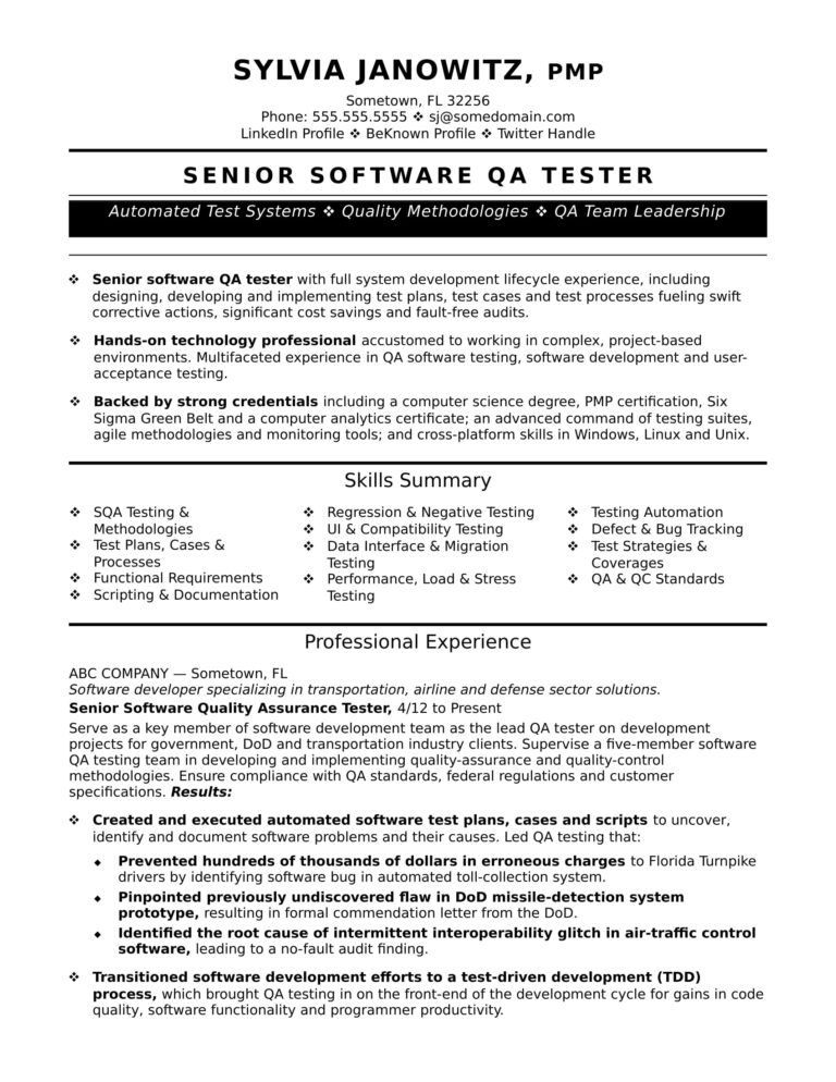 Pin By Good Human On Resume Examples In 2020 Sample Resume
