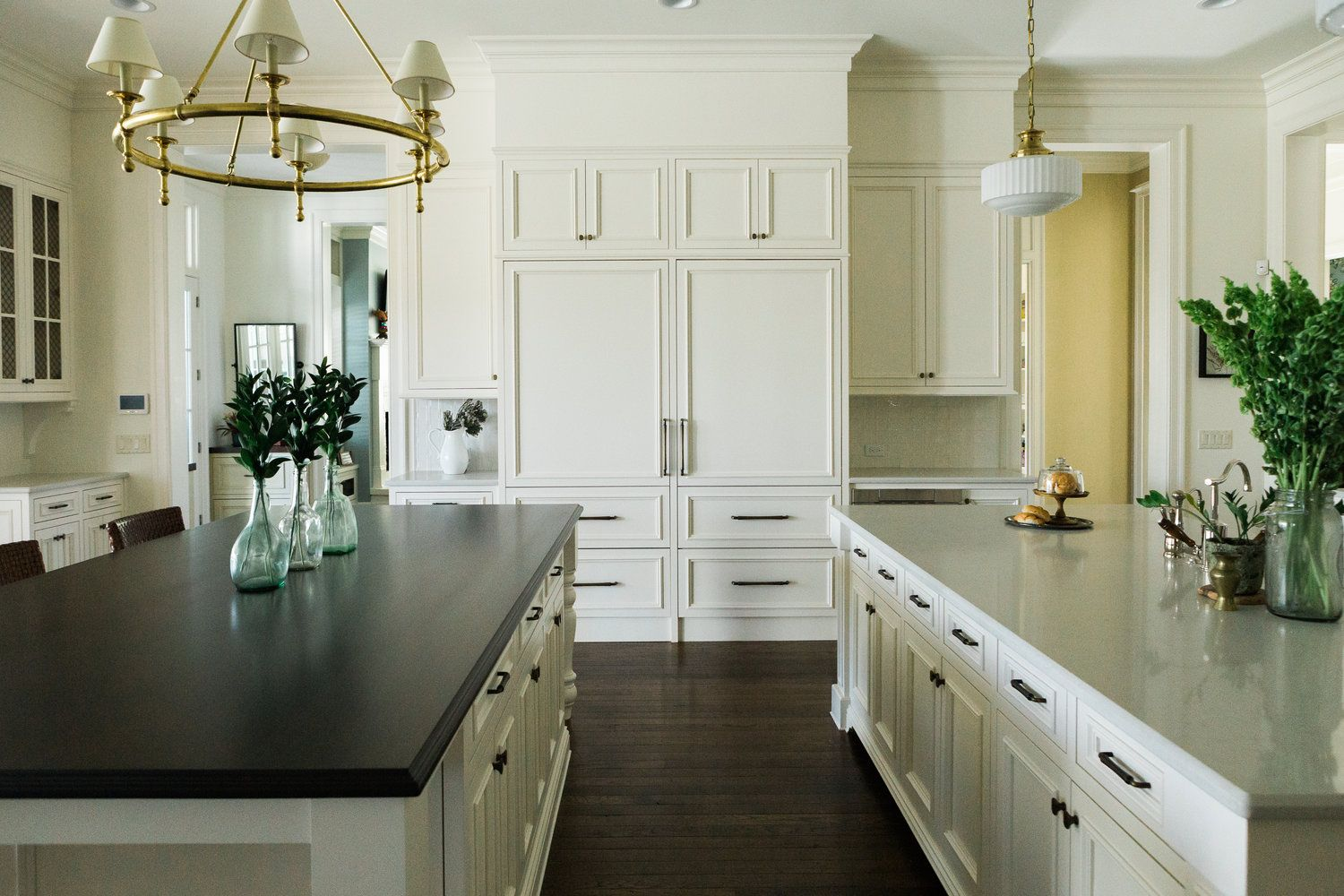 Kitchen Designers In Maryland Amusing Leiper's Fork — Vernacular  Lighting  Pinterest  Construction Review