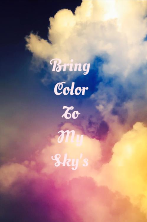 troye sivan tumblr lyrics - Google Search | Troye Sivan ...