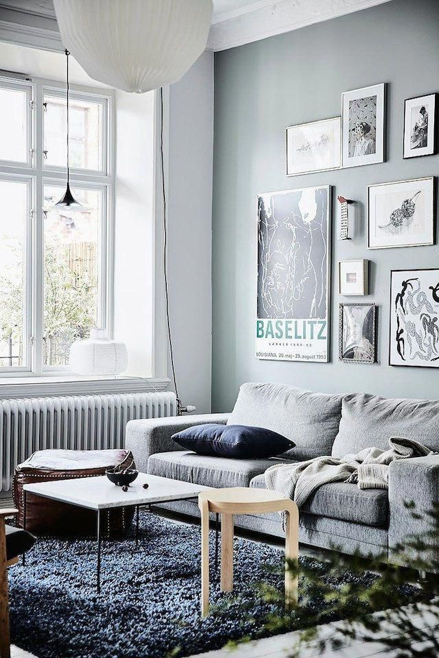 """Photo of What is Scandinavian design? How do you get a Nordic style? What the heck is """"hy…"""