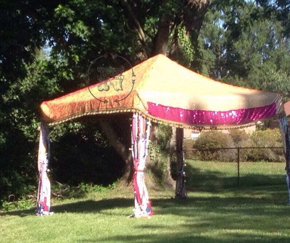 Hippie Canopy Cover Bohemian Market Tent Junk Gypsy Backdrop & Hippie Canopy Cover Bohemian Market Tent Junk Gypsy Backdrop ...