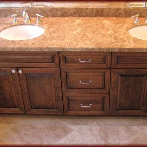 Bathroom Vanities Fort Worth Image Of Bathroom Vanity Cabinets Sale - Bathroom vanities fort worth tx