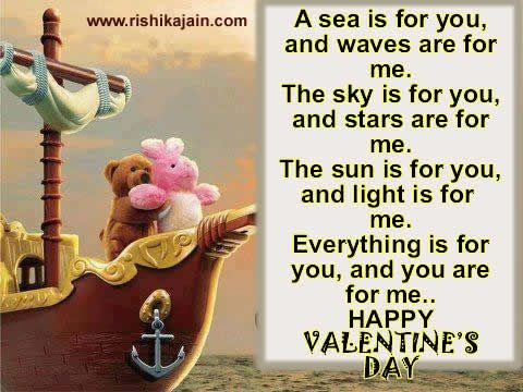 happy valentines day sister inspirational quotes and pictures beautiful thoughts inspirational - Inspirational Valentines Day Quotes