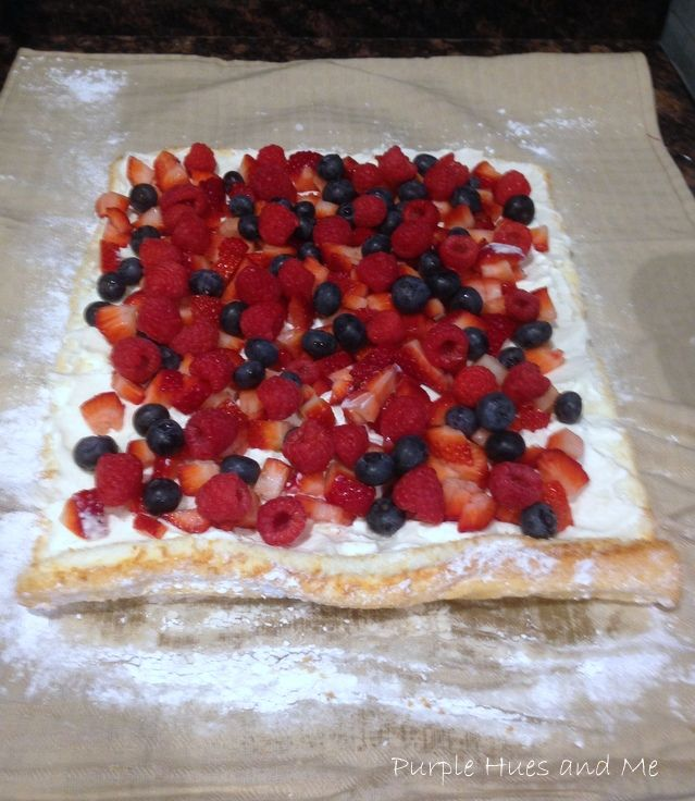 pinsusie weatherby on desserts  food angel food cake