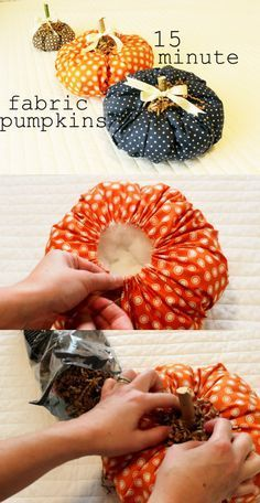 Diy Fall Crafts diy fall crafts