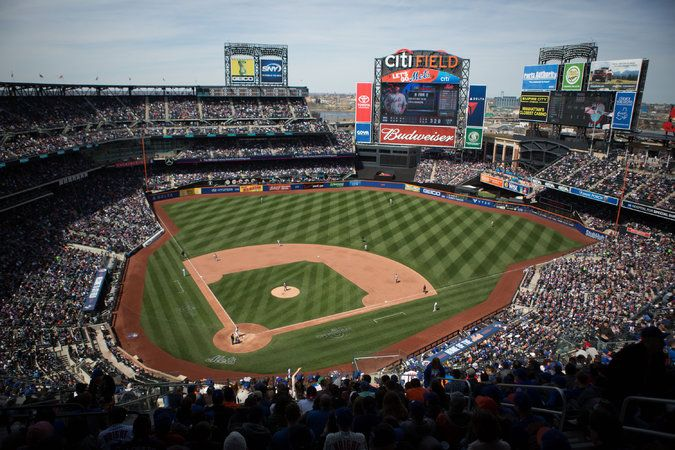 Mets Close Gap With Yankees in TV Viewership - NYTimes.com