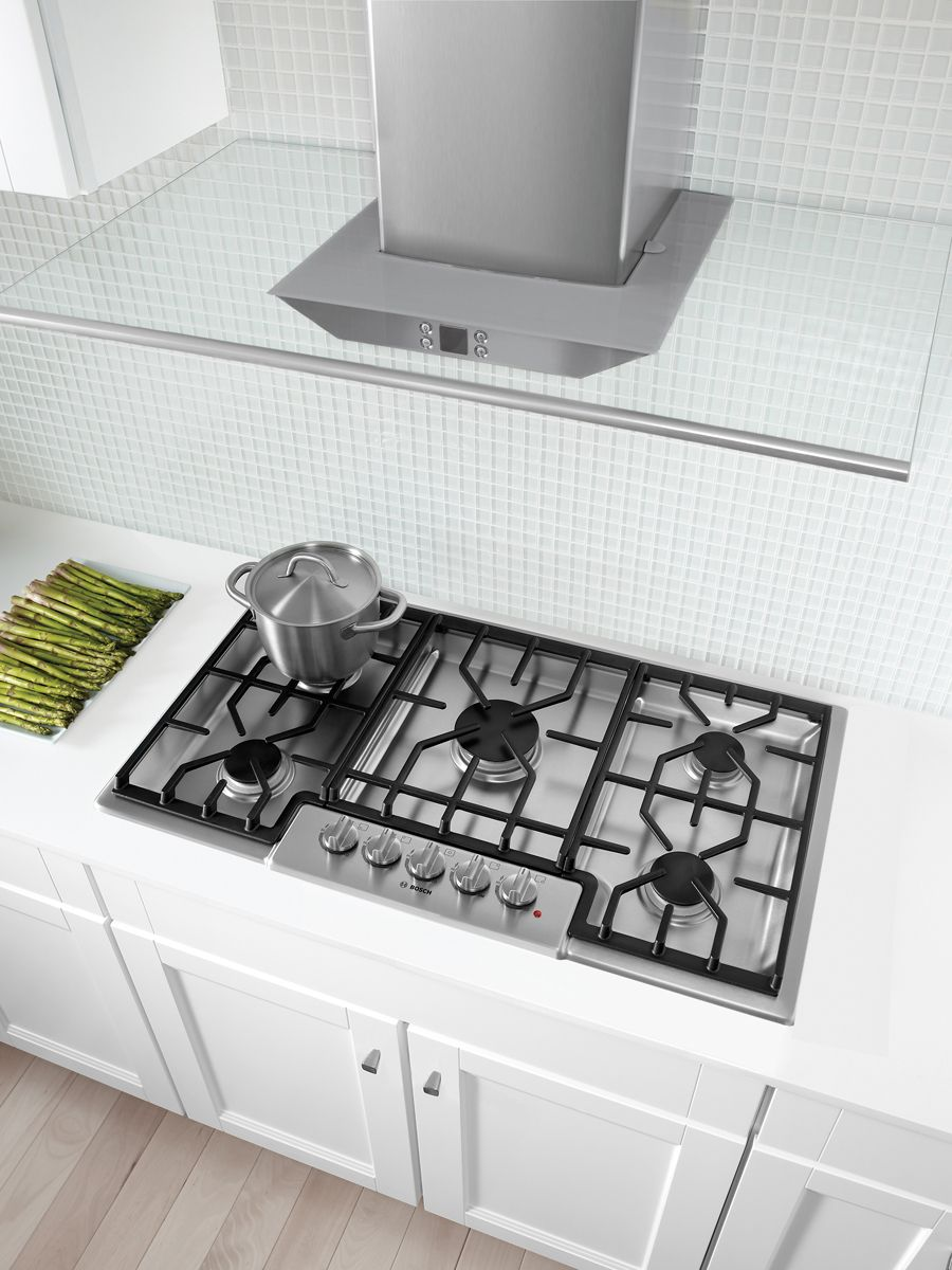 Superbe Florida Builder Appliances // Standards Of Excellence // Westar Kitchen U0026  Bath