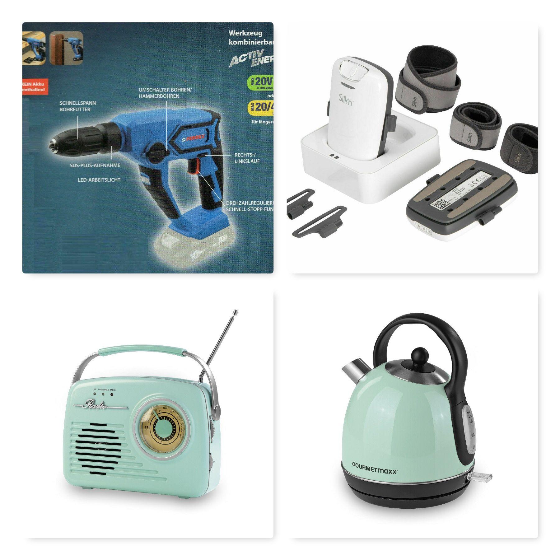 Angebote Kw 04 Lidl Produkte Angebote Und Aldi