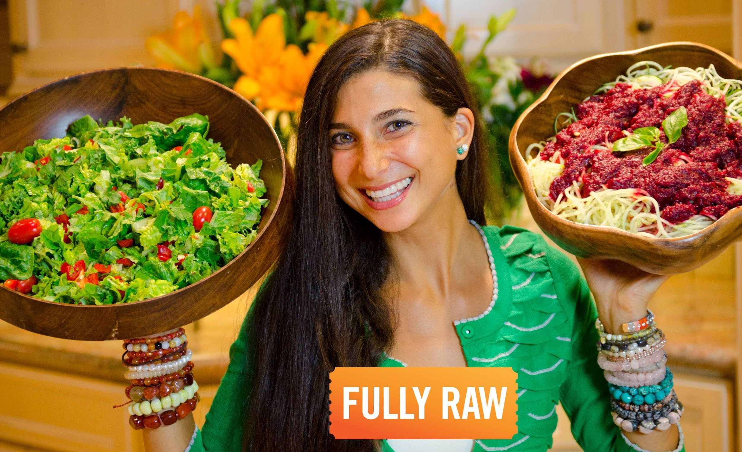 What a fullyraw vegan eats in a day winter edition o man i couldn what does a fullyraw vegan eat in winter people are always asking me what i eat in a day and what i eat in winter heres a quick video that forumfinder Image collections