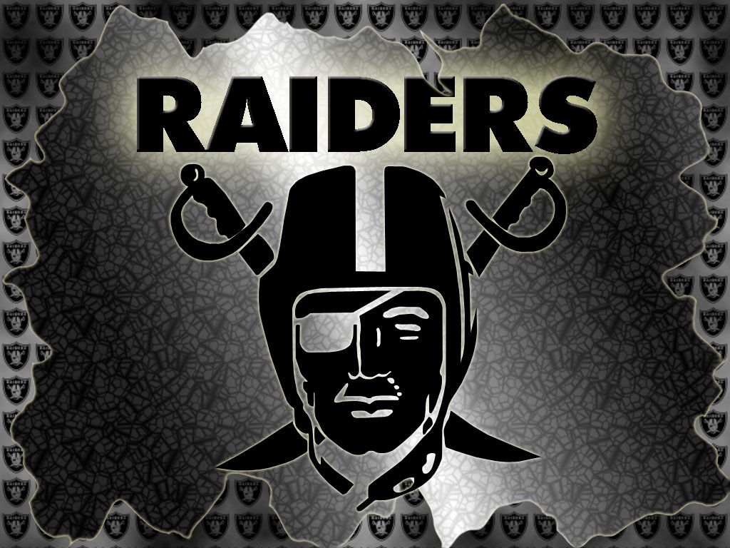 best Raider players of history in nfl Raiders or even