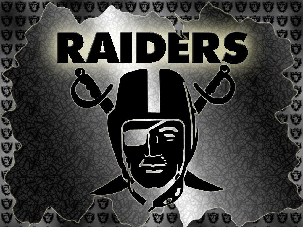 Free Raiders Wallpaper Wallpapers For Desktop