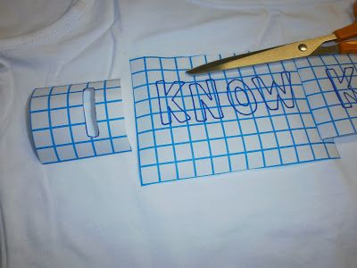 Ikuisuusprojekteja: I know Karate ! ! ! Printing tanktop