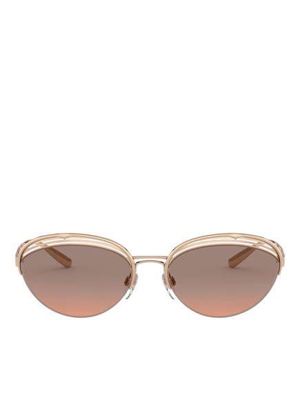 Bvlgari Sunglasses Sonnenbrille bv6131
