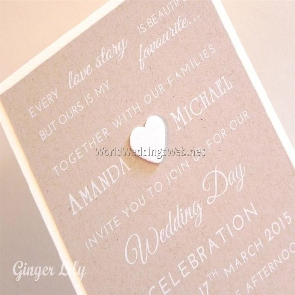 Where To Buy Red Dress Wedding Invitation Online Can I Tissue Paper For Invitations May 2016 Archive Page 11 Do You Get Weddin