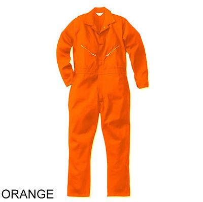 pin on clothes i want made on walls insulated coveralls for women id=14497