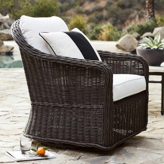 Pin On Greenhouse Sunroom, Resin Wicker Outdoor Furniture