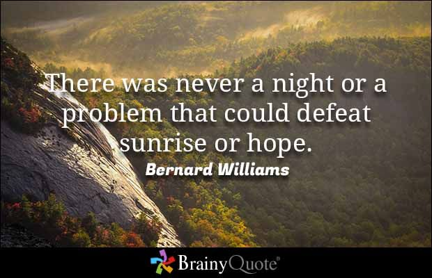 Hope Quotes Words Of Wisdom Pinterest Quotes Hope Quotes And Beauteous Brainy Quotes
