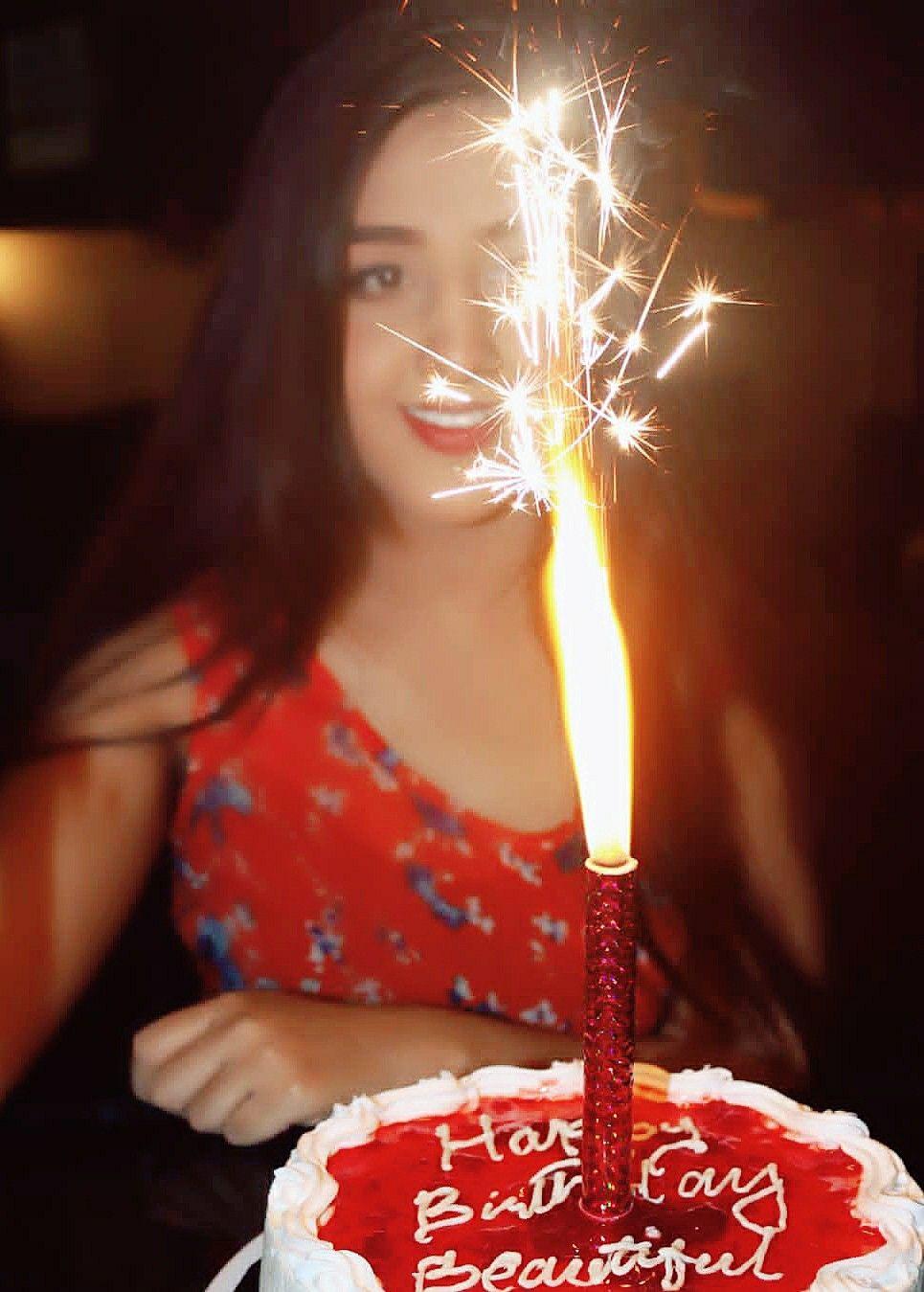 Pin By Syed Maktum Ali On Birthdays 21st Birthday Girl Bday Girl Girl Birthday