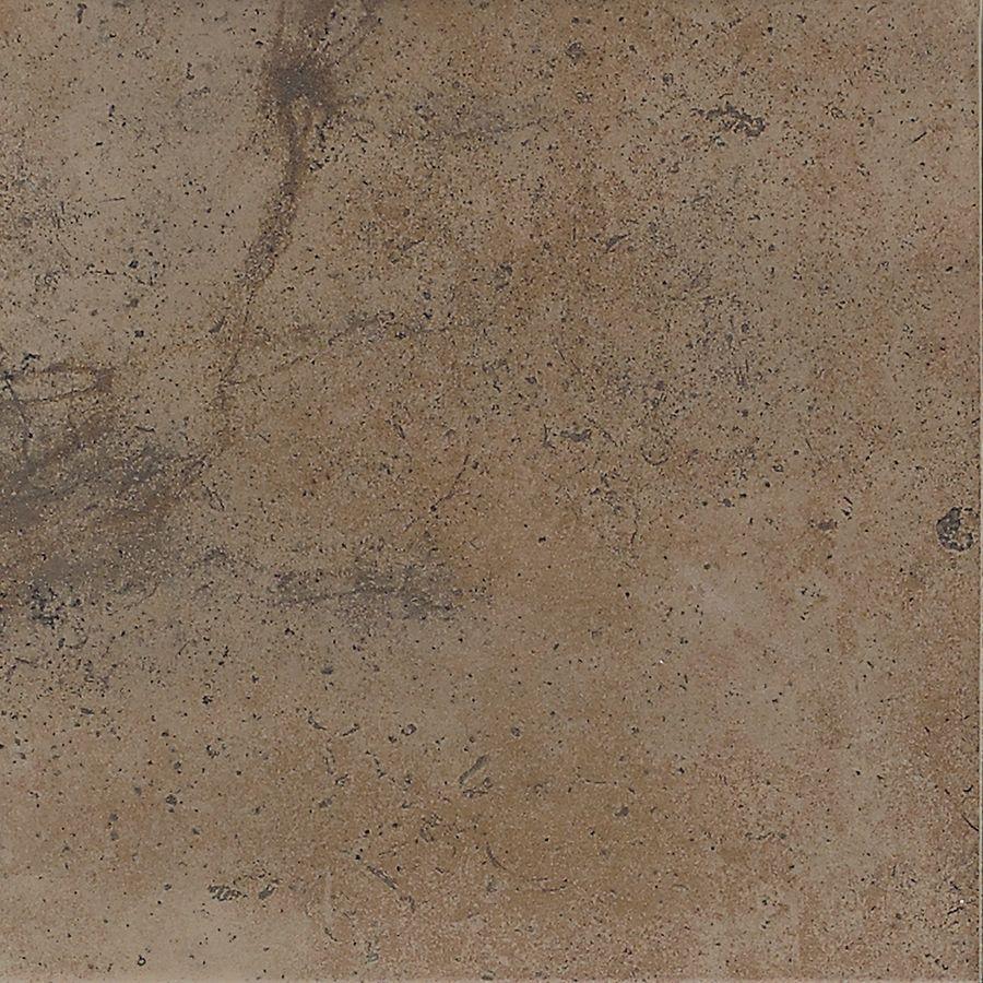 American olean costa rei 11 pack terra marrone ceramic floor and american olean costa rei 11 pack terra marrone ceramic floor and wall tile common dailygadgetfo Choice Image