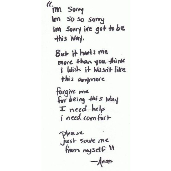 feeling sad ❤ liked on Polyvore featuring words, quotes, text, fillers, backgrounds, phrases and saying