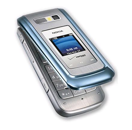 Nokia 6205 Replica Dummy Phone Toy Phone Blue Bulk Packaging Retro Phone Phone Kids Cell Phone
