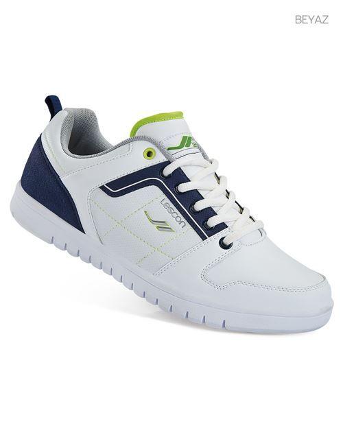 Lescon Com Tr Erkek Ayakkabi Modasi Ayakkabi Erkek Sneaker