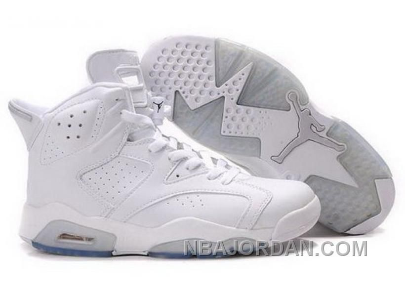a90e0d654c29f9 Buy Switzerland Nike Air Jordan 6 Vi Retro Mens Shoes White On Sale Online  from Reliable Switzerland Nike Air Jordan 6 Vi Retro Mens Shoes White On  Sale ...